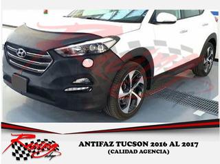Antifaz Car Cover Originañ Hyundai Tucson 2016 Y 2017 Transp