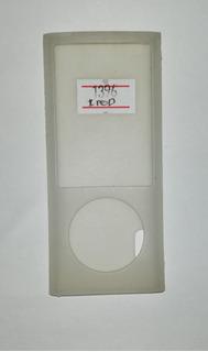 Protector iPod