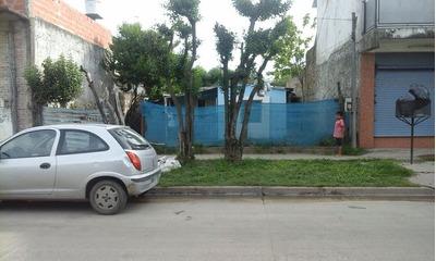 Casa Moreno Excelente Zona Comercial.