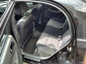 Chevrolet Optra Hatchback 1-8