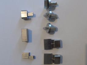 Knob Do Receiver Sony Str Vx-30bs Vx 30 Bs