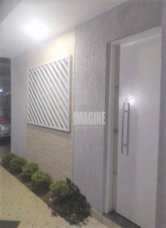 Sobrado Em Condomínio Na Penha Com 2 Suítes, 1 Vaga, 83m² - So0851