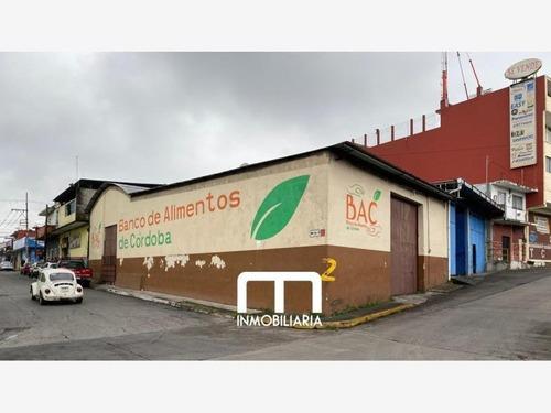 Bodega Comercial En Venta Centro