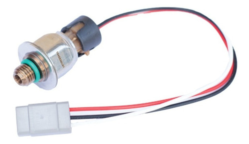 Sensor Icp Az1845536c91 Nav I313