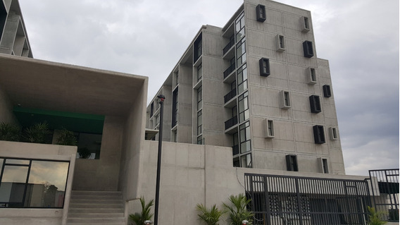 Vendo Apartamento Amoblado Heredia