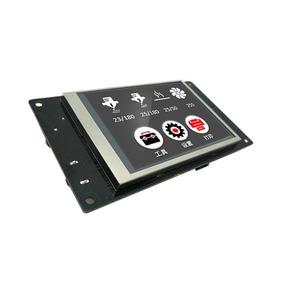 Tela Touch Mks Tft32 Makerbase V4.0 Impressora 3d Cnc