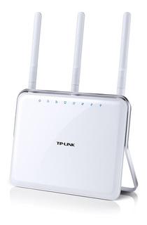 Roteador Wireless Tp-link Ac1900 Archerc9 Dual Band Novo!
