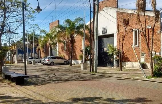 Galpones, Depósitos O Edificios Ind. Alquiler Florida Oeste