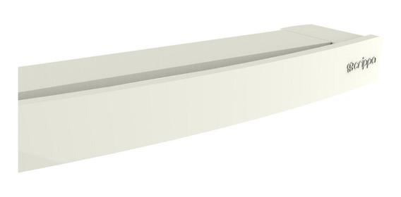Varal Retrátil Móvel Em Aluminio Com 5 Hastes