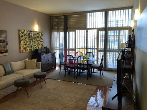 Vendo Apartamento 3/4 No Centro - Itabuna/ba - 5289