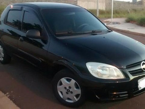 Chevrolet Celta 1.0 Life Flex Power 3p