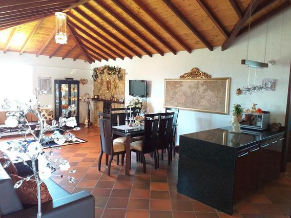 Vendo Casa Campestre Mesa De Los Santos