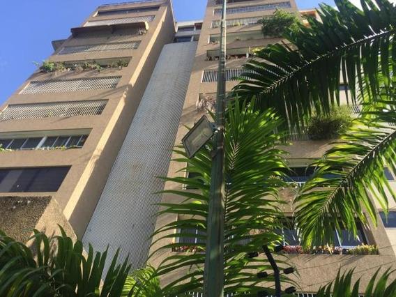 Apartamento En Venta #19-12792 José M Rodríguez 0424-1026959