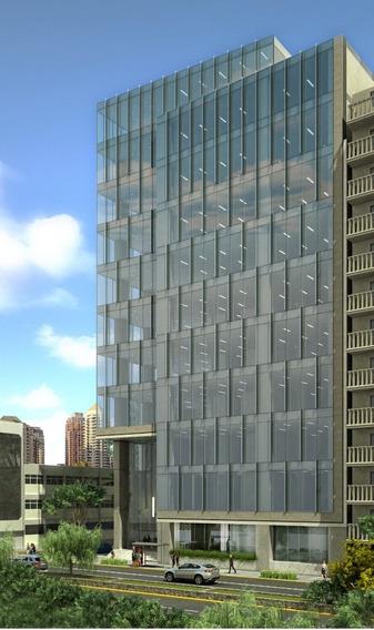 Edificio Comercial En Venta, Polanco, Miguel Hidalgo, Ciudad De México