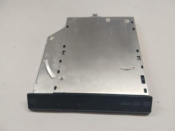 Gravador Drive Dvd Note Acer Aspire E1 571 6 Br642