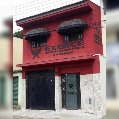 Casa Residencial À Venda, Canedos, Piracaia - Ca0800. - Ca0800