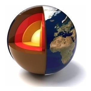 Geologia E Mineração