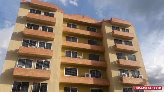 Apartamento En Venta La Abadia San Diego 19-13472 Valgo