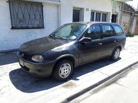 Daihatsu en Mercado Libre Argentina c806992bc0cb