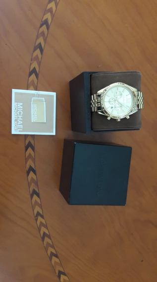 Reloj Michael Kors Mk8281 ¡¡¡a Negociar!!!