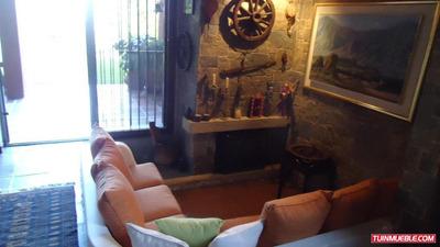 Casas En Venta Mls #14-12896
