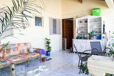Casa Com 2 Dormitórios E 1 Garagem - Id: 892909929 - 209929