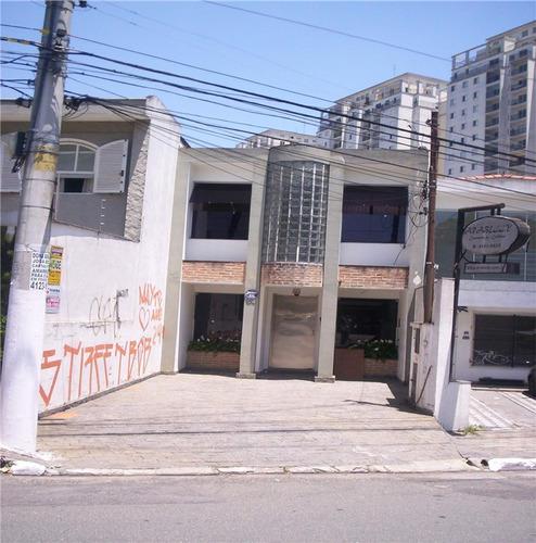 Imagem 1 de 10 de Sobrado À Venda, 3 Quartos, 1 Suíte, 2 Vagas, Nova Petrópolis - São Bernardo Do Campo/sp - 21139