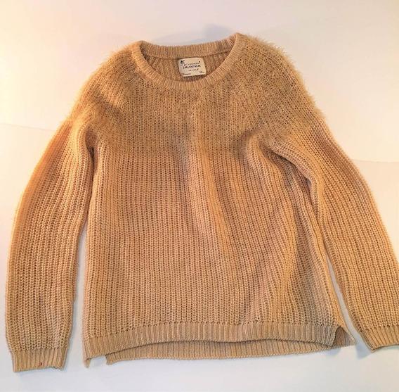 Sweater - Zara Knitwear -