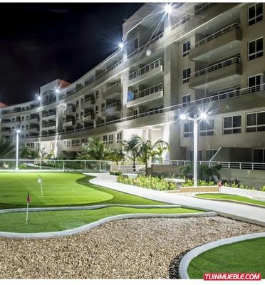 Apartamentos En Alquiler Club De Playa
