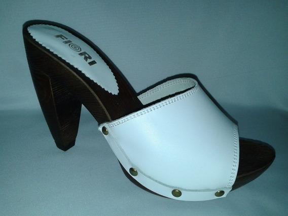 Fiori Zapatos