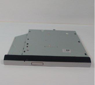 Drive Cd Notebook Hp 14-n010br