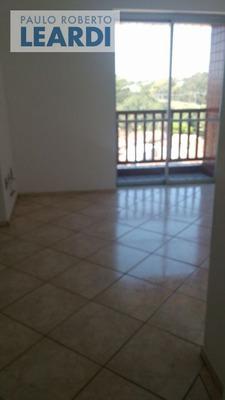 Apartamento Butantã - São Paulo - Ref: 477784