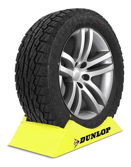 Pneu Aro 17 Dunlop 265/65 R17 112s Falken Wildpeak Wpat01