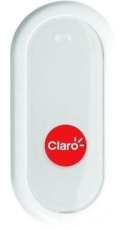 Modem 3g Huawei Ideal Para Internet No Pc E Notebook