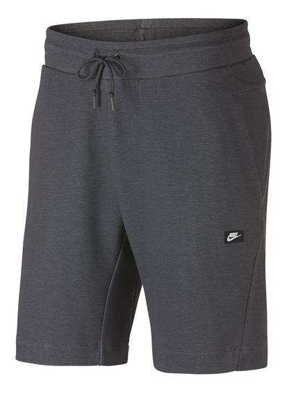 Short Nike Optic Hombre