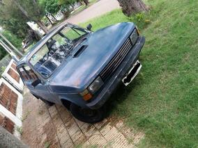 Fiat 147 1.1 T 1984