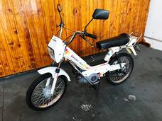 Mobilete Mobylete Bikelete Monareta Lambreta Brandy Ns2 Ns 2