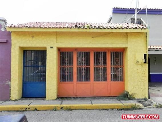 Casas En Venta Mls 18-15446 El Hatillo Jjz