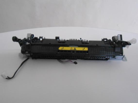 Unidade De Fusão Hp Laserjet Ultra M132/m134a/m130n