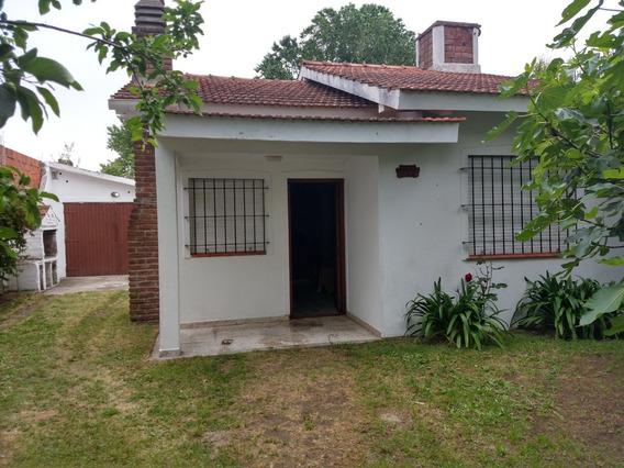 Casa En Venta (1289)