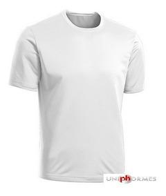 Kit 14 Camisetas Sublimação 100% Poliester Class Tam.diverso