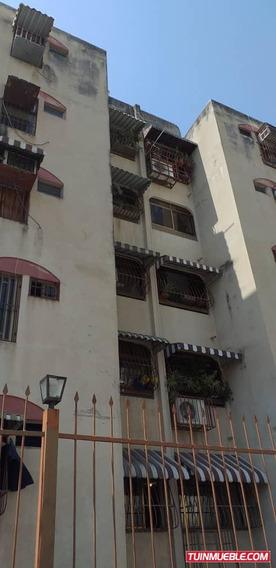 Apartamentos En Venta Av Fuerzas Aereas 04128907677