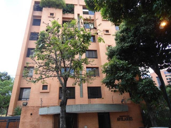 Venta De Apartamento Rent A House Codigo 15-11730