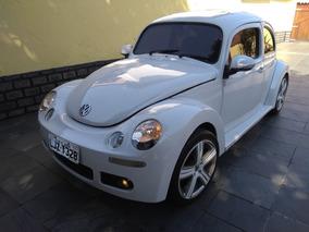 Volkswagen Fusca Modificado / Transformado / Único