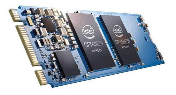 Memoria Optane Ssd ( Intel 16gb ) 2280 Pci-e 80mm Cuotas