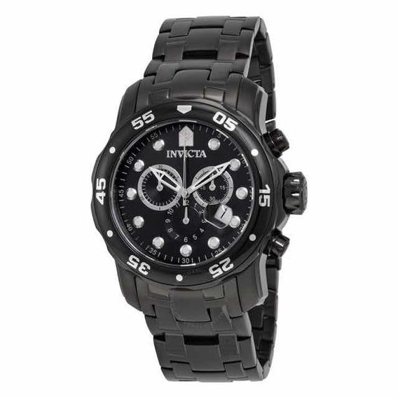 Relógio Masculino Invicta Pro Diver 0076 Promoção