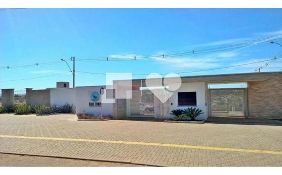 Casa - Morada Do Vale I - Ref: 17099 - V-261862