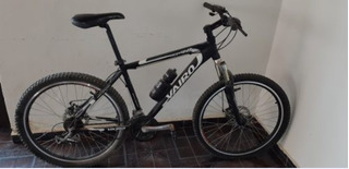 Bicicleta Vairo Xr 4.0 R26