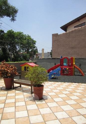 Imagem 1 de 14 de Apartamento 87m² Bairro Campestre - 1033-12003