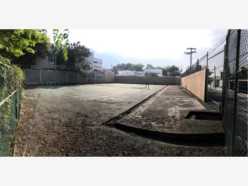 Imagen 1 de 3 de Venta Terreno Hacienda El Rosario
